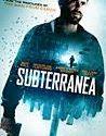 Subterranea (2016)