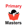UPTET Primary Ka Master - Basic Shiksha News - Shiksha Mitra in Hindi | All Shiksha