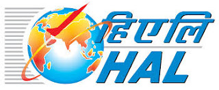 Hindustan Aeronautics Limited Recruitment 2017,Aircraft Technician, Security Guard, 37 Posts