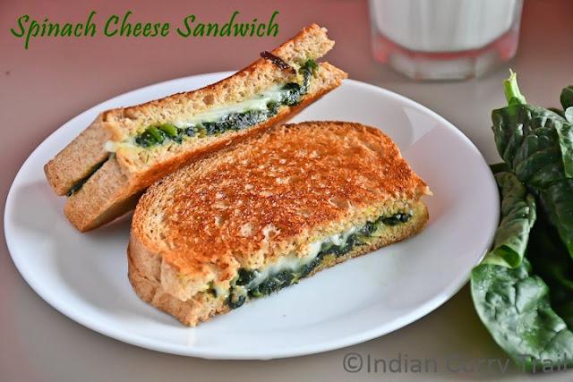 spinach-cheese-sandwich-2