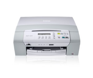 brother-dcp-165c-driver-printer-download