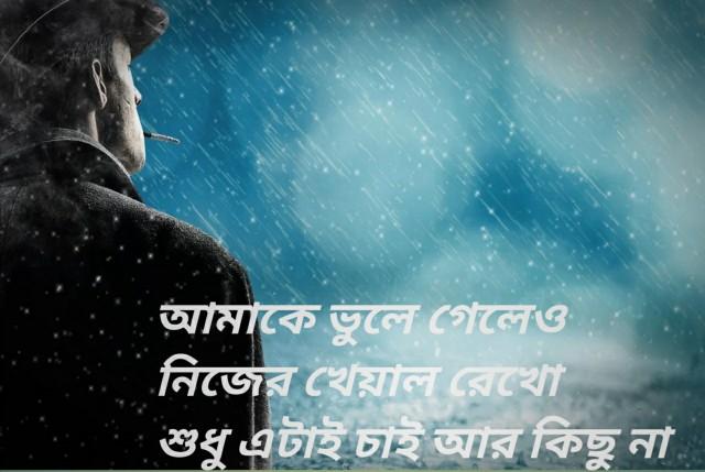 Bangla sayeri sms photo
