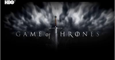 Game of Thrones Com Spin-Offs Quase Confirmadas Pela HBO!