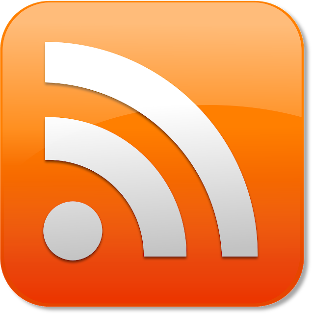 Using RSS To Increase Your Pagerank