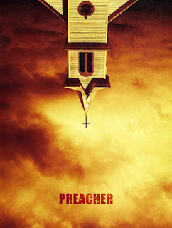Assistir Preacher: Todas as Temporadas – Dublado / Legendado Online HD