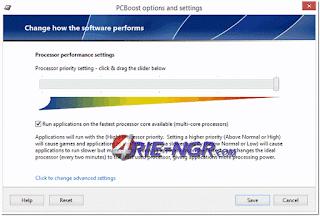 PGWare PCBoost 5.3.27.2017 Terbaru Full Version