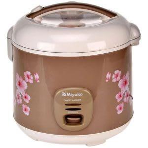 Rice Cooker Miyako MCM509