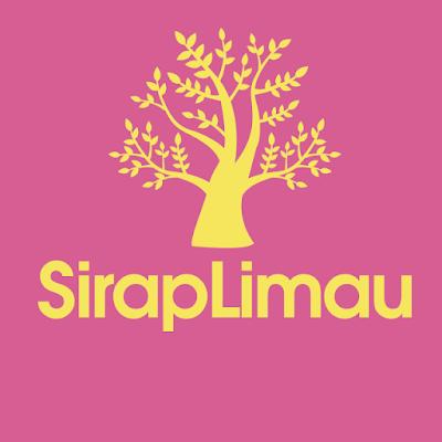 Bebelan Untuk SirapLimau.com