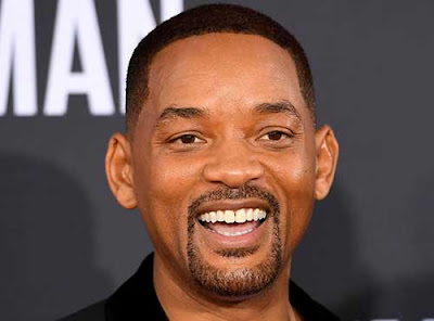 Highest-Paid actors In The World According To Forbes 2020