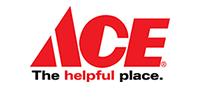 Lowongan Kerja di PT. Ace Hardware Indonesia Tbk Cara Online