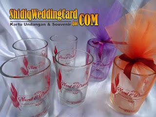 http://www.shidiqweddingcard.com/2016/02/souvenir-gelas-kecil.html
