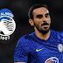 Chelsea defender Zappacosta completes permanent transfer to Atalanta