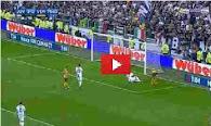مشاهدة مباراة يوفنتوس وفيرونا بالدوري الايطالي بث مباشر يلا شوت