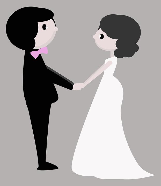 Untuk Jannah, Fitri dan Anak Perempuan yang Menikah di Pulau Kami