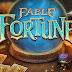 Fable Fortune, Seri Terbaru Dari Fable