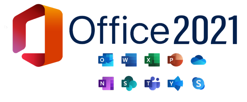 Microsoft Office 2021 Professional Plus Download Grátis