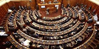 البرلمان ينتصر للمعلمين في صرف حافز الاثابة 200% ..ننشر التفاصيل