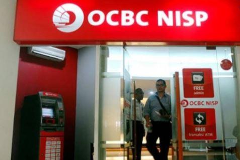 Alamat Lengkap dan Nomor Telepon Kantor Bank OCBC NISP di Pematang Siantar