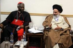 Pengakuan Situs Kristen: Paling Mudah Memurtadkan Syiah Ketimbang Sunni