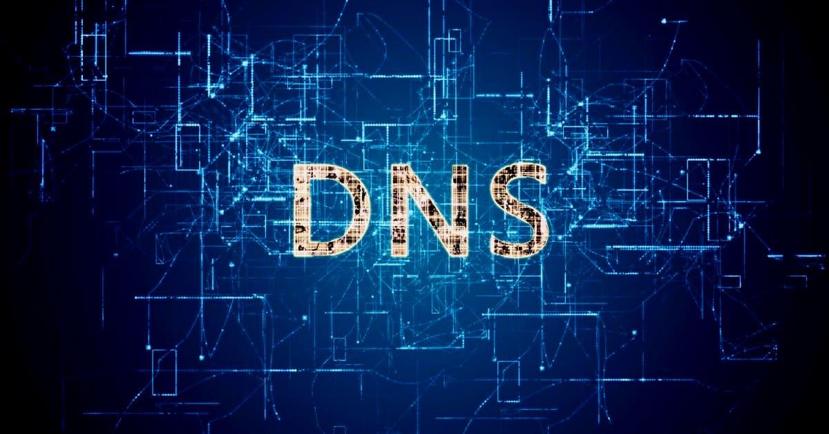 شرح-تغيير-DNS-للاندرويد-لتسريع-النت-وتجاوز-الحجب