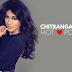 Chitrangada Singh Hot Post