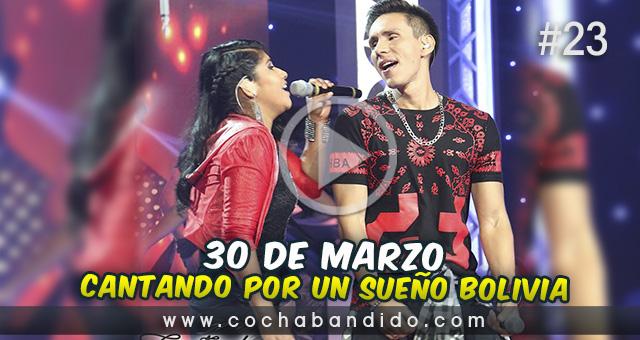 30marzo-cantando-Bolivia-cochabandido-blog-video.jpg