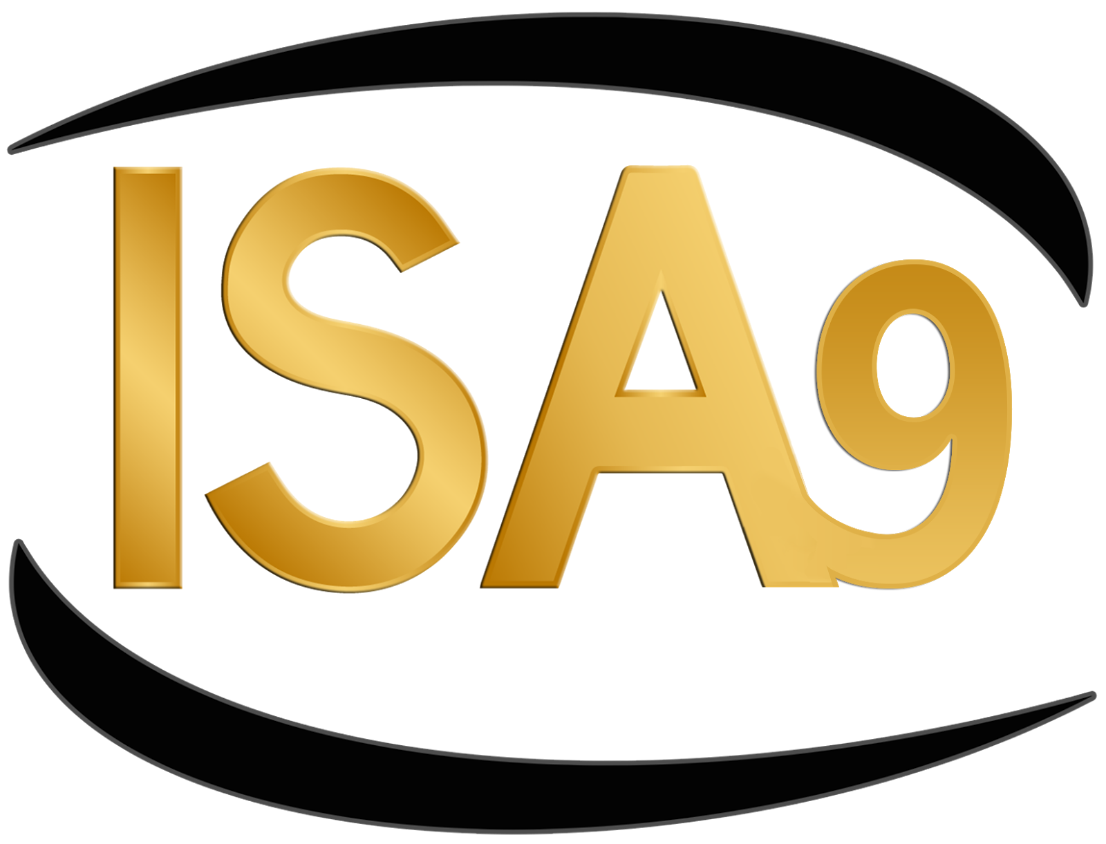 9th Annual ISAs Submissions Open on September 1