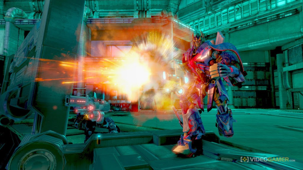 Transformers Rise Of The Dark Spark dvd iso repack codex