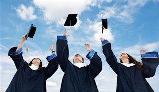 pós-graduação-ead