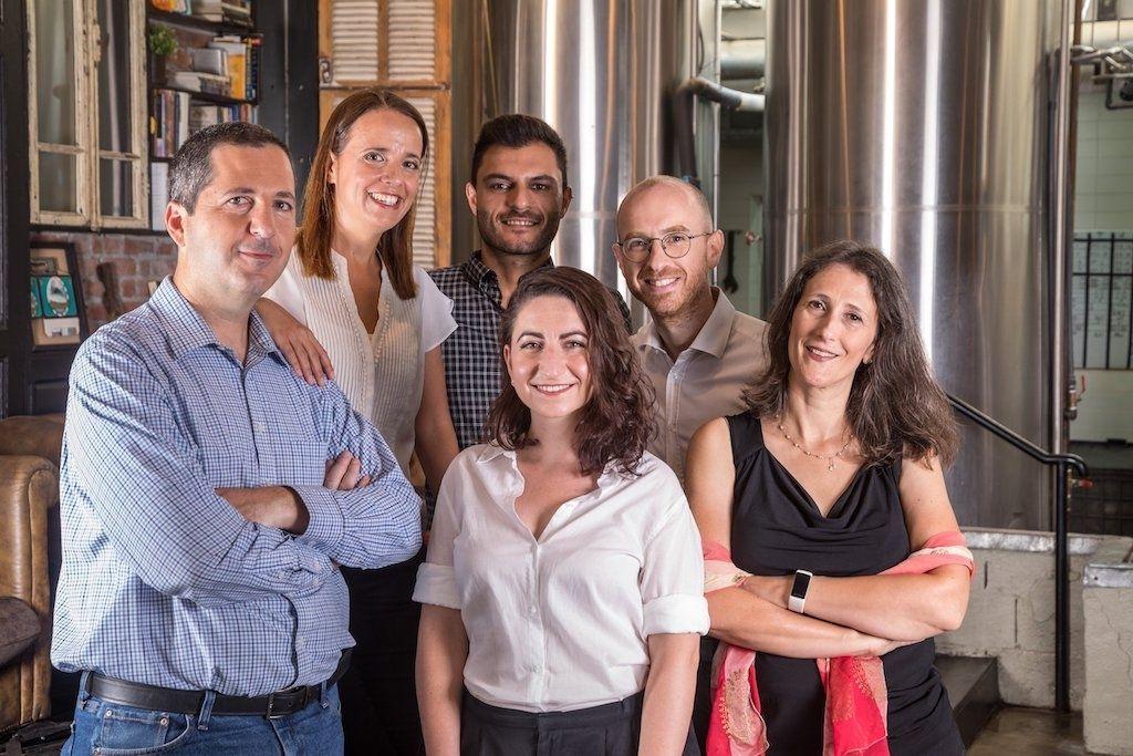 Inaugurada a 1ª fábrica de carne cultivada do mundo em Israel