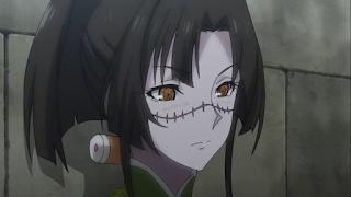 Monster Musume no Oishasan - 03 Subtitle Indonesia