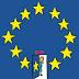 Brexit: il simbolo dell'oppressione europeista è stato abbattuto