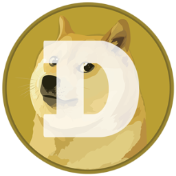 Musk sent Dogecoin to the moon