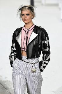 Chanel Verano 2021