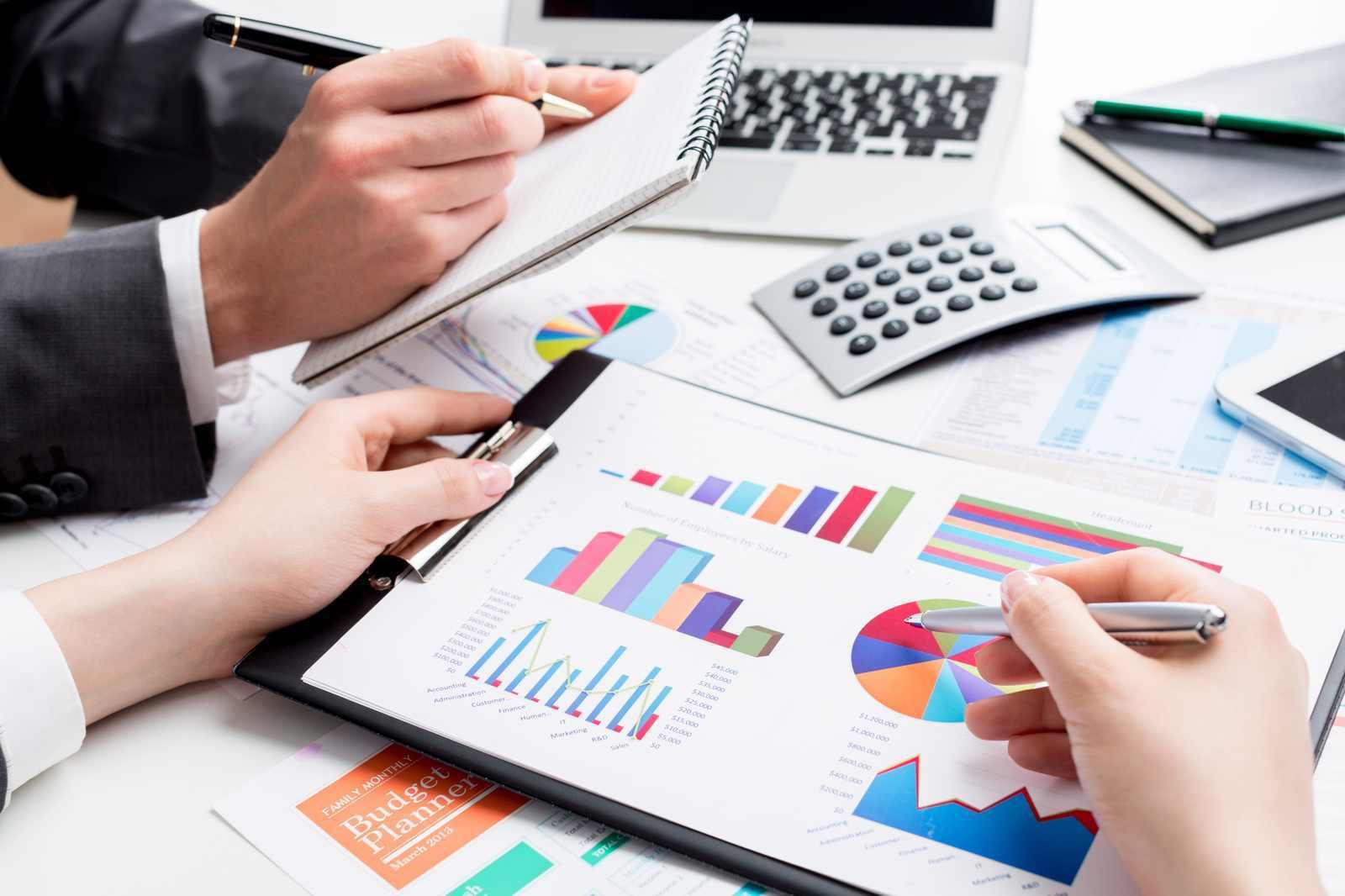 مراحل تطور المحاسبة الإدارية الأصلية