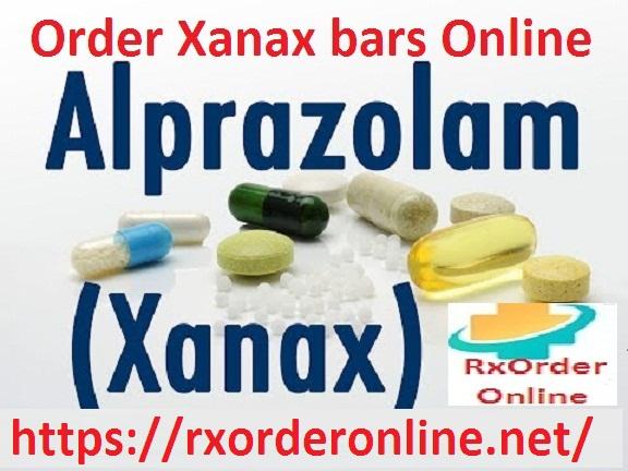 Order%2BXanax%2Bbars%2BOnline.jpg