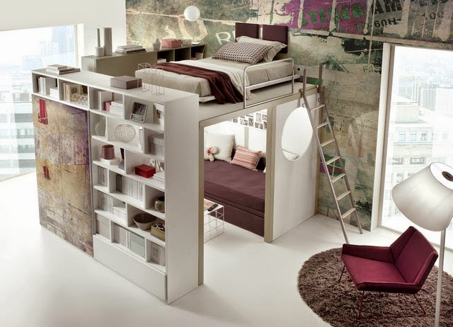 Rearrange Bedroom 15 Delightful Provence Bedroom Design Ideas I