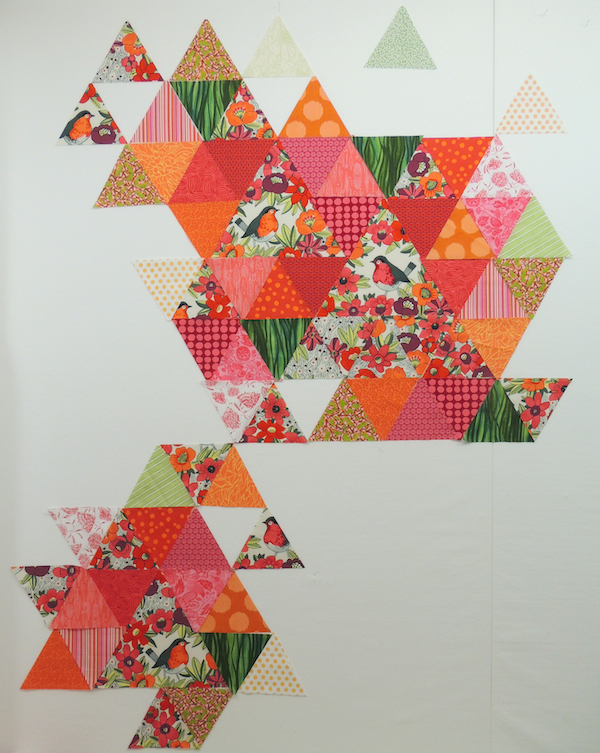 springleafstudios.com