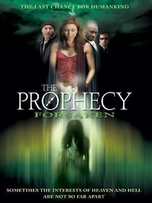The Prophecy 3 The Ascent (2000) 480p 300MB Blu-Ray Hindi Dubbed Dual Audio [Hindi – English] MKV