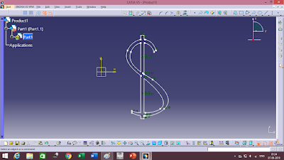 What-is-CATIA-Software