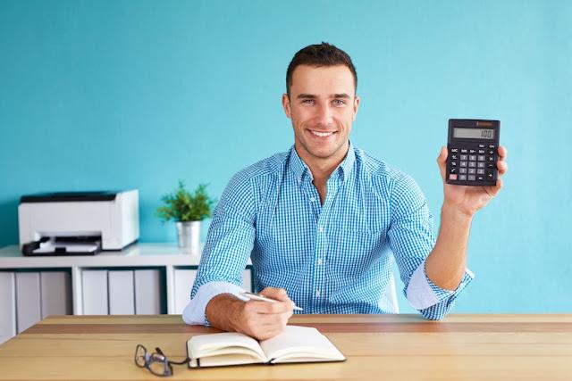 كيفية تحميل التكاليف غير المباشرة - محاسبة تكاليف