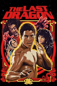 Watch The Last Dragon Online Free in HD