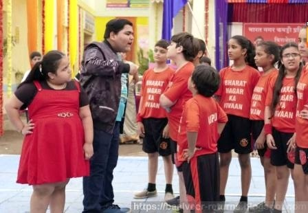 baalveer images,baal veer images,balveer ka photo,baal veer new picture,balveer ki photo,balveer pic,baal veer pic,baal veer full hd image,baal veer hd image,baal veer photos baalveer photos,baal veer ,photo editor -  https://baalveer-returns.blogspot.com
