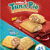 Jollibee Tuna Pie restocks, New Spicy Tuna variant added to the menu