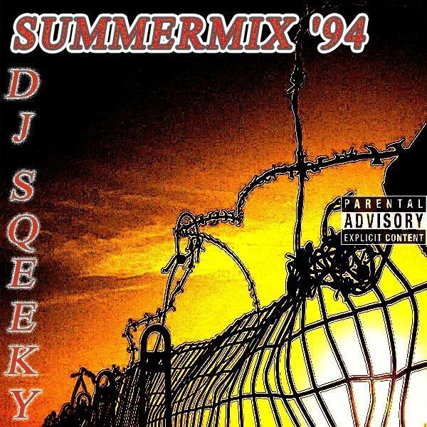 http://1.bp.blogspot.com/-nC-dgpiP8dA/UjTh1dvQcoI/AAAAAAAAADc/XBgSbSCmtkY/s1600/DJ+Squeeky+-+Summa+Mix+94.jpg