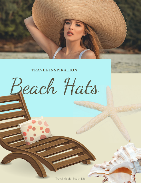 https://bostonpresssuite.blogspot.com/p/beach-hats.html