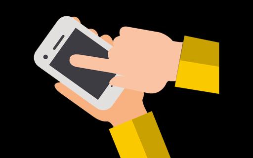 Kata Xiaomi, Kamera di Bawah Layar Belum Perlu Diluncurkan