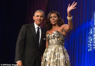 Carl Paladino insults Obama