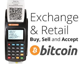 best place to buy sell exchange bitcoin