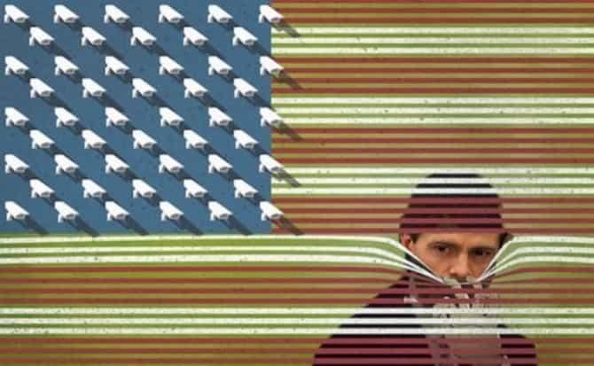 Espionajes, secretos, internacional,
